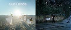 ゆうメール不可 特典/[CD]/Aimer/Sun Dance & Pen...