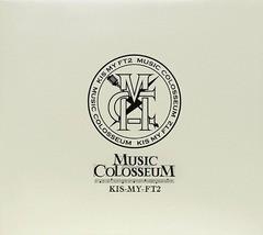 送料無料有 特典/[CD]/Kis-My-Ft2 (キスマイフッ...