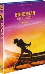 送料無料有 初回 特典/[Blu-ray]/ボヘミアン・ラ...