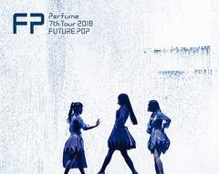 送料無料 ゆうメール不可 特典/[Blu-ray]/Perfume...