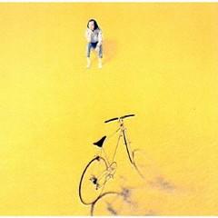 送料無料有/[CD]/山下達郎/僕の中の少年 (2020 Re...