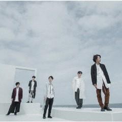 送料無料有/[CD]/嵐/「untitled」 [DVD付初回限定...