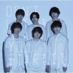 [CD]/関ジャニ∞/ここに 【201∞盤】 [CD+DVD/期...