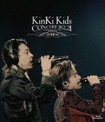ゆうメール不可 特典/[Blu-ray]/KinKi Kids/KinKi...
