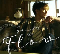 送料無料有/[CD]/木村拓哉/Go with the Flow [DVD...