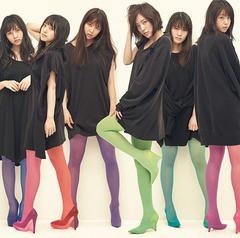 送料無料有 特典/[CD]/AKB48/11月のアンクレット ...