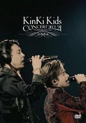 ゆうメール不可 特典/[DVD]/KinKi Kids/KinKi Kid...