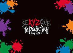 送料無料有 特典/[Blu-ray]/Sexy Zone/SEXY ZONE ...
