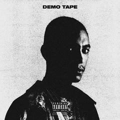 送料無料有/[CD]/RYKEY/DEMO TAPE [限定盤]/DAKCR...
