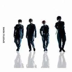 送料無料有 初回/[CD]/NEWS/EPCOTIA [通常盤]/JEC...