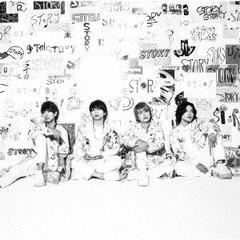 送料無料有/[CD]/NEWS/STORY [通常盤]/JECN-582