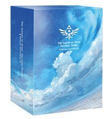 送料無料/[CD]/ゲーム・ミュージック/「ゼルダの...