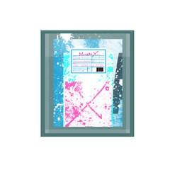 送料無料有/[CD]/[輸入盤]MONSTA X/1st アルバム...