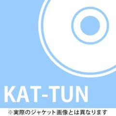 送料無料/[DVD]/KAT-TUN/KAT-TUN LIVE TOUR 2019 ...