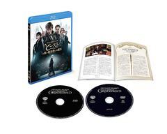 送料無料有/[Blu-ray]/ファンタスティック・ビー...