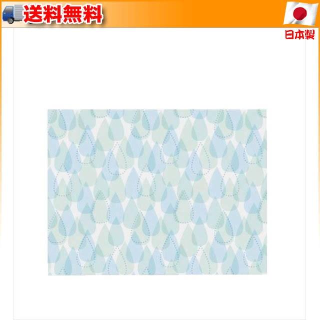 (送料無料)浴室目隠しシート(凸凹面に貼れます) 9...