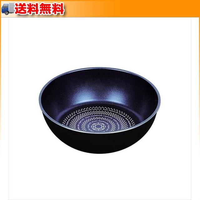 (送料無料)ルクスパン ブルーダイヤモンドコートI...