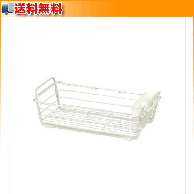 (送料無料)シンプルストレージW スライド式シンク...