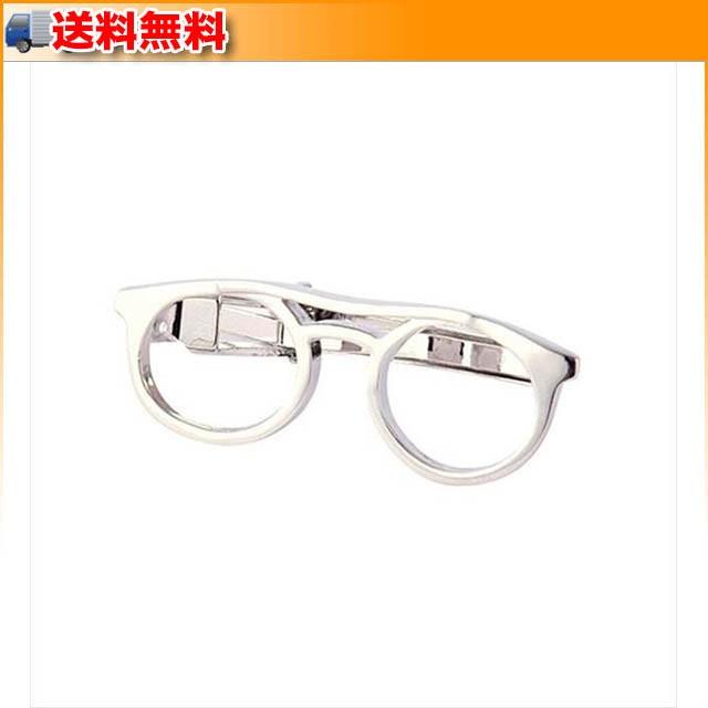 (送料無料)Fashion Accessory Collection ネクタ...