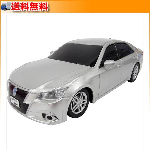 (送料無料)Toyota(トヨタ)承認済 CROWN(クラウン)...