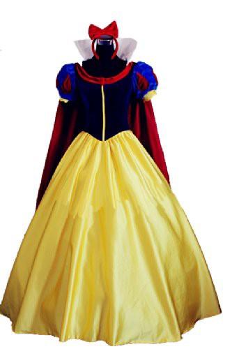[ウェブエッセンス] コスプレ衣装 白雪姫 ディズ...