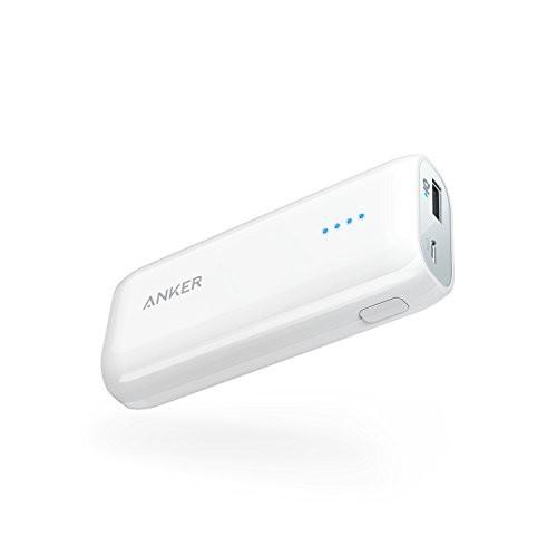 Anker Astro E1 6700mAh コンパクトモバイルバッ...
