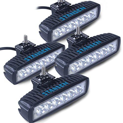 (スタンセン) Stansen LEDワークライト LEDライト...
