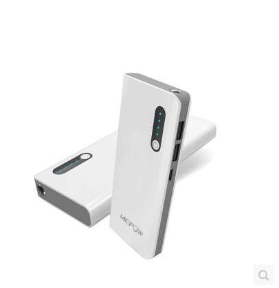 【50000mah】コンパクト 大容量 USBモバイルバッ...