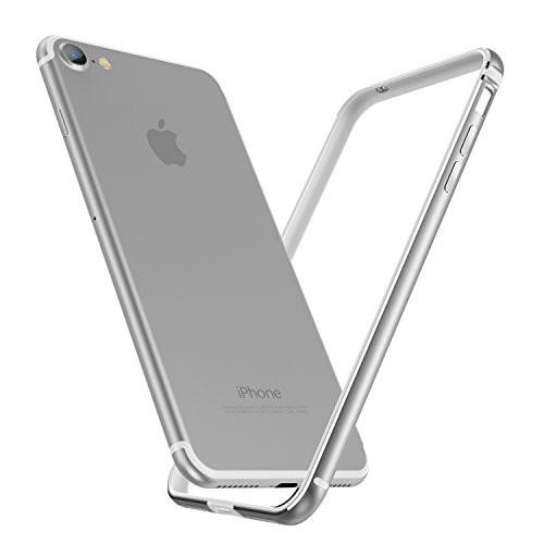 【Humixx】iphone8 ケース, iphone7 ケース, アル...