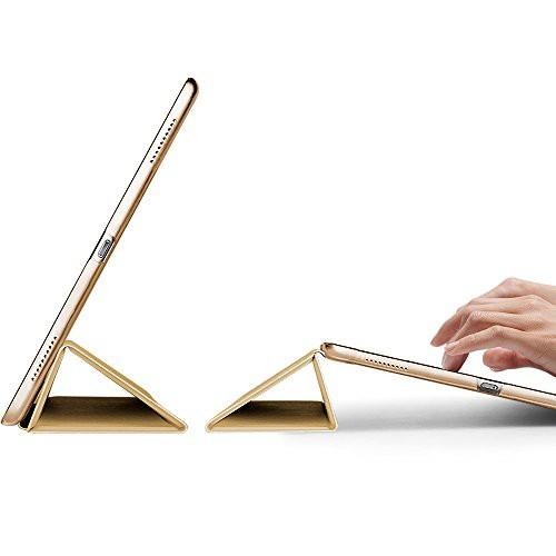 ESR iPad Pro 12.9インチ 2017(新モデル) ケース ...