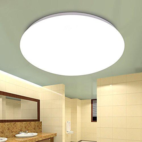 ZEEFO LED シーリングライト 小型 照明器具 おし...