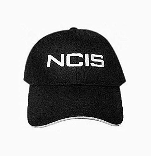 NCIS-ネイビー犯罪捜査班-:NCIS Special Agents ...