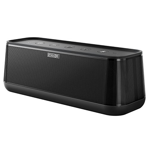 Anker SoundCore Pro+ (25W Bluetooth4.2 プレミ...