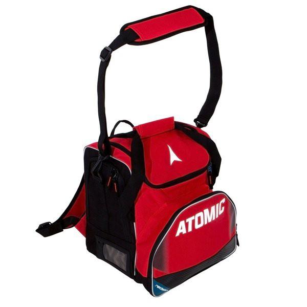 ATOMIC(アトミック) AL5032710 スキーブーツバッ...
