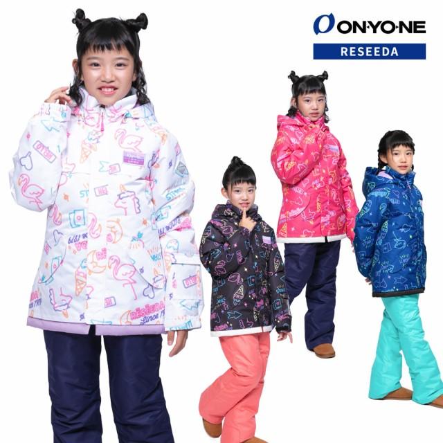ONYONE RESEEDA(オンヨネ レセーダ) RES63003 ジ...