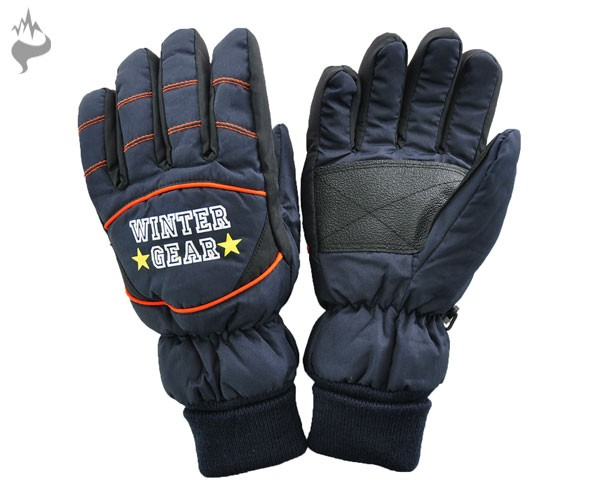 Winter gear SP-051 ジュニア スキー ボード スノ...