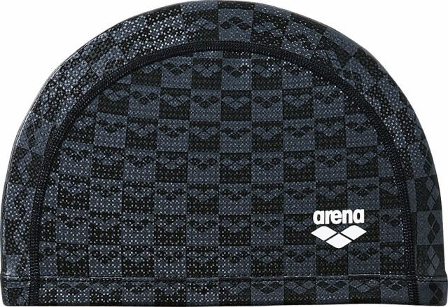 【メール便OK】2016 S1 ARENA(アリーナ) ARN-6407...