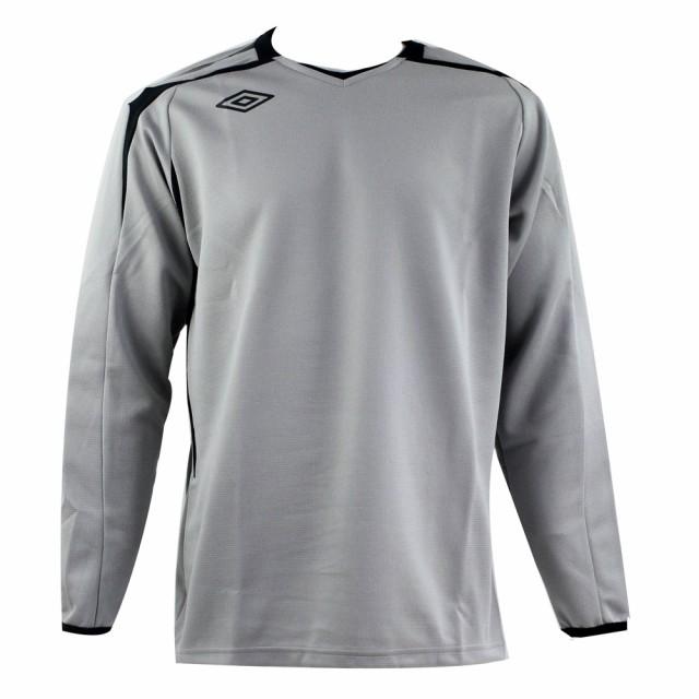 UMBRO(アンブロ) UAS6007G GKシャツ サッカーキー...