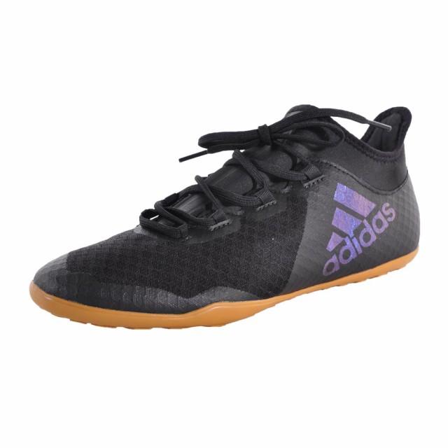 adidas(アディダス) CG3716 フットサルシューズ ...