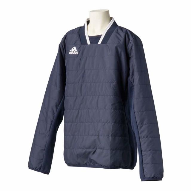 adidas(アディダス) DKI82 ジュニア サッカーウェ...