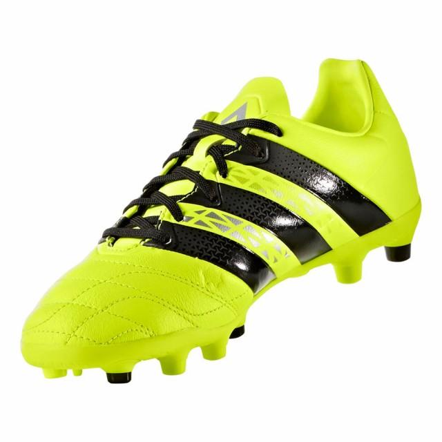 adidas(アディダス) S31901 ジュニア サッカース...