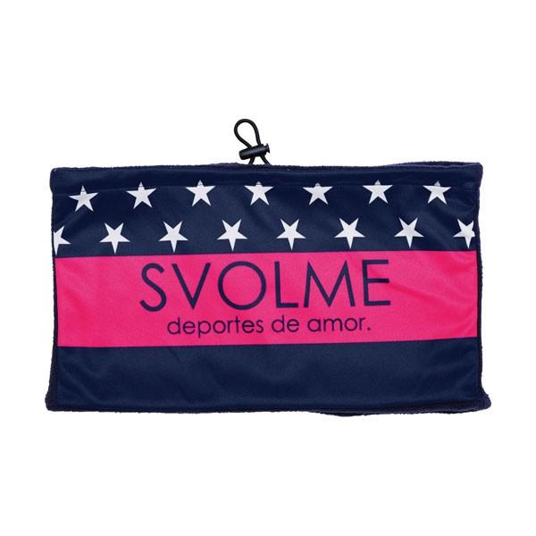 SVOLME(スボルメ) 173-53529 スターロゴネックウ...