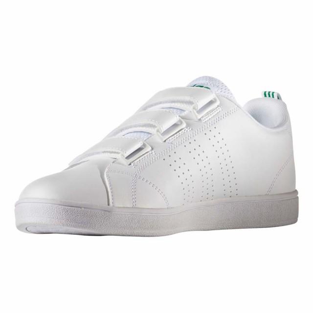 adidas(アディダス) AW5210 メンズ adidas neo ス...