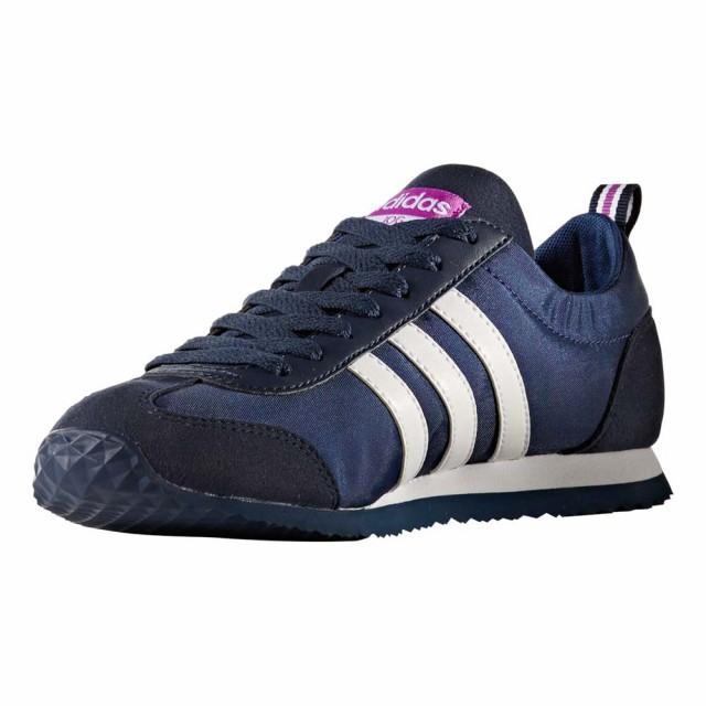 adidas(アディダス) BB9668 レディース ランニン...