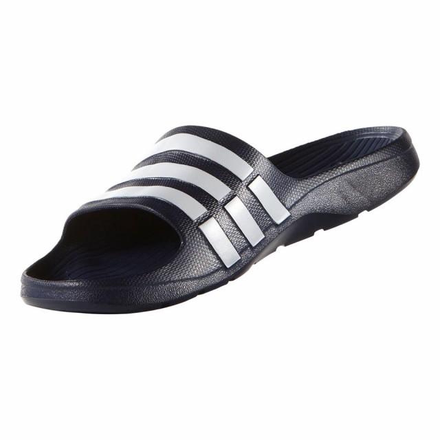 adidas(アディダス) G15892 デュラモ SLD シャワ...