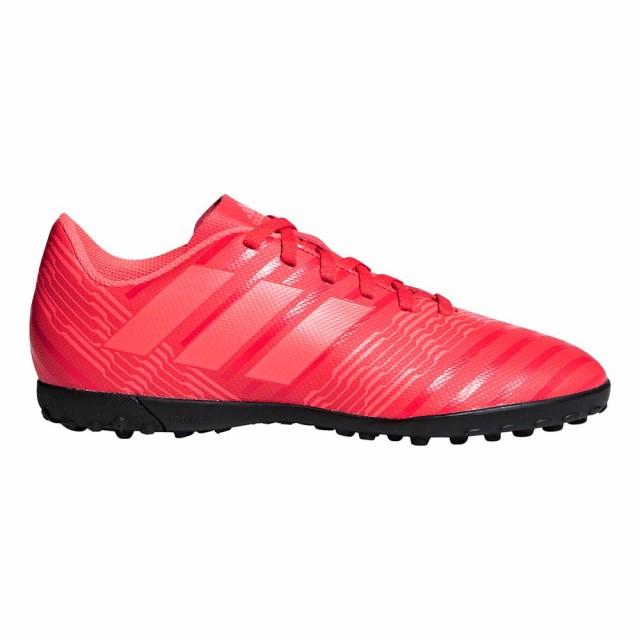 adidas(アディダス) CP9215 ジュニア サッカート...