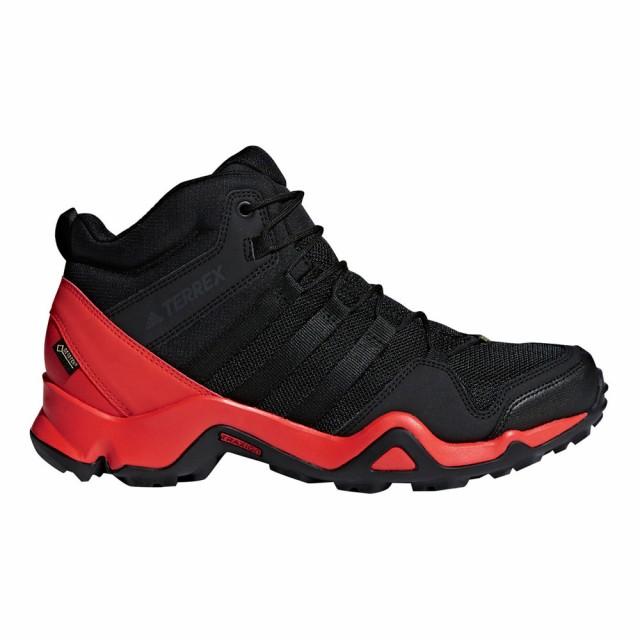 adidas(アディダス) CM7698 メンズ トレッキング...