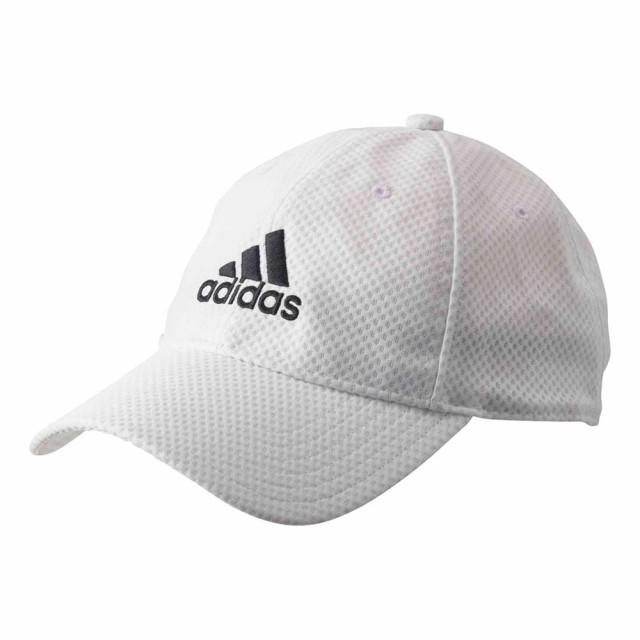 adidas(アディダス) ECD54 クライマクールキャッ...