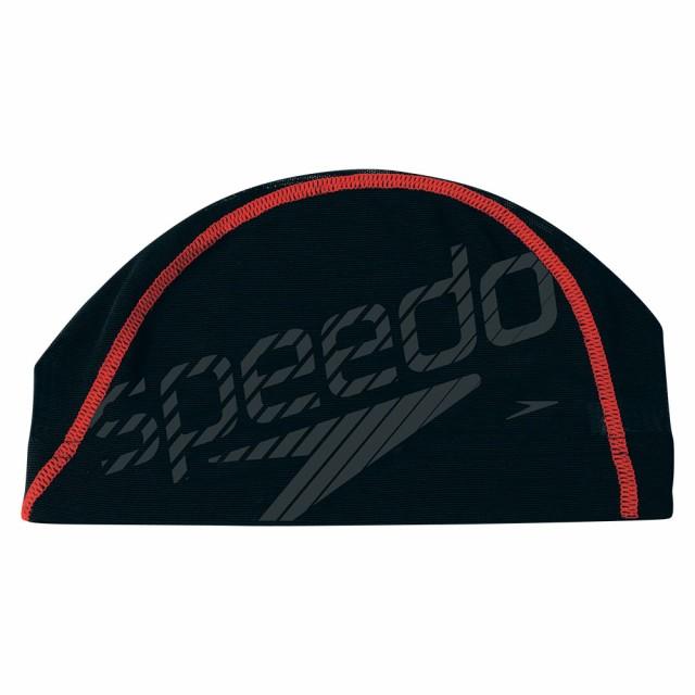 【メール便OK】 SPEEDO(スピード) SD92C11 メッシ...