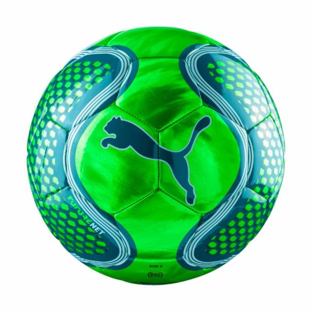 PUMA(プーマ) 082956 サッカーボール フューチャ...